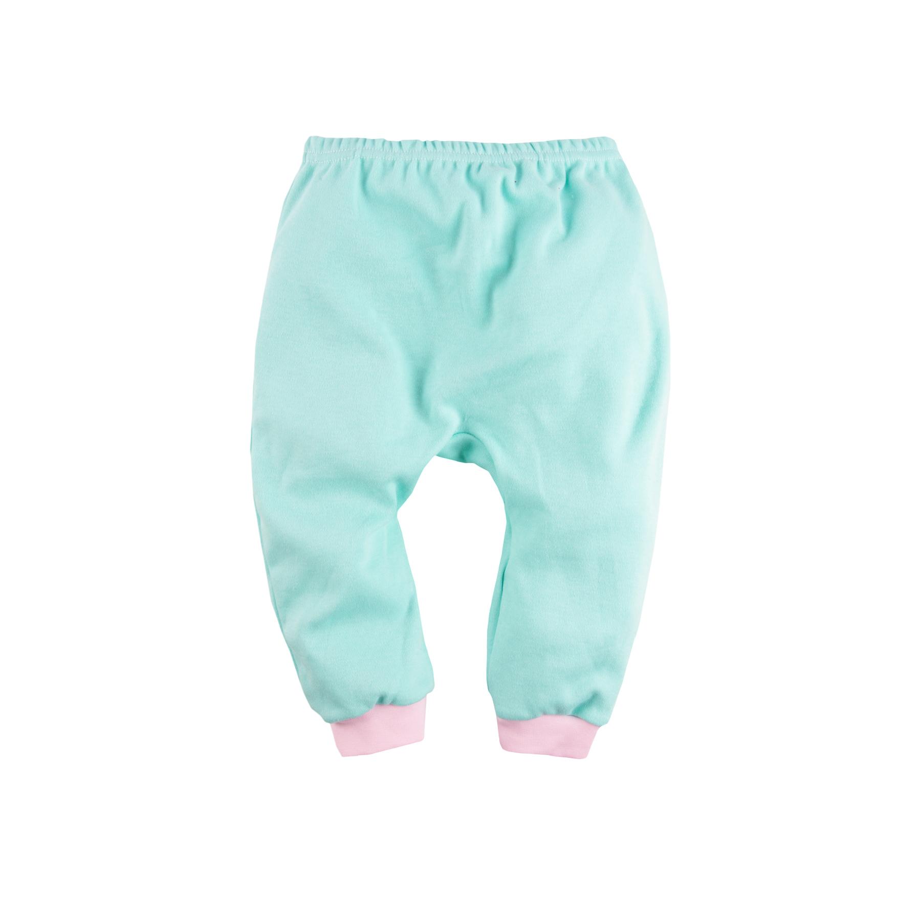 Купить одежду для новорожденных спб